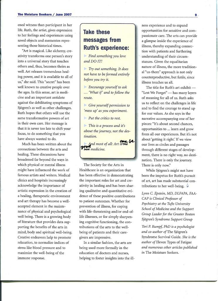 SJOGRENS ARTICLE P 2 WEB