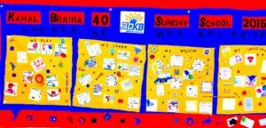 kb40-banner